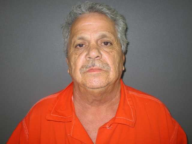 *UPDATED* Houston Man Charged with Murder