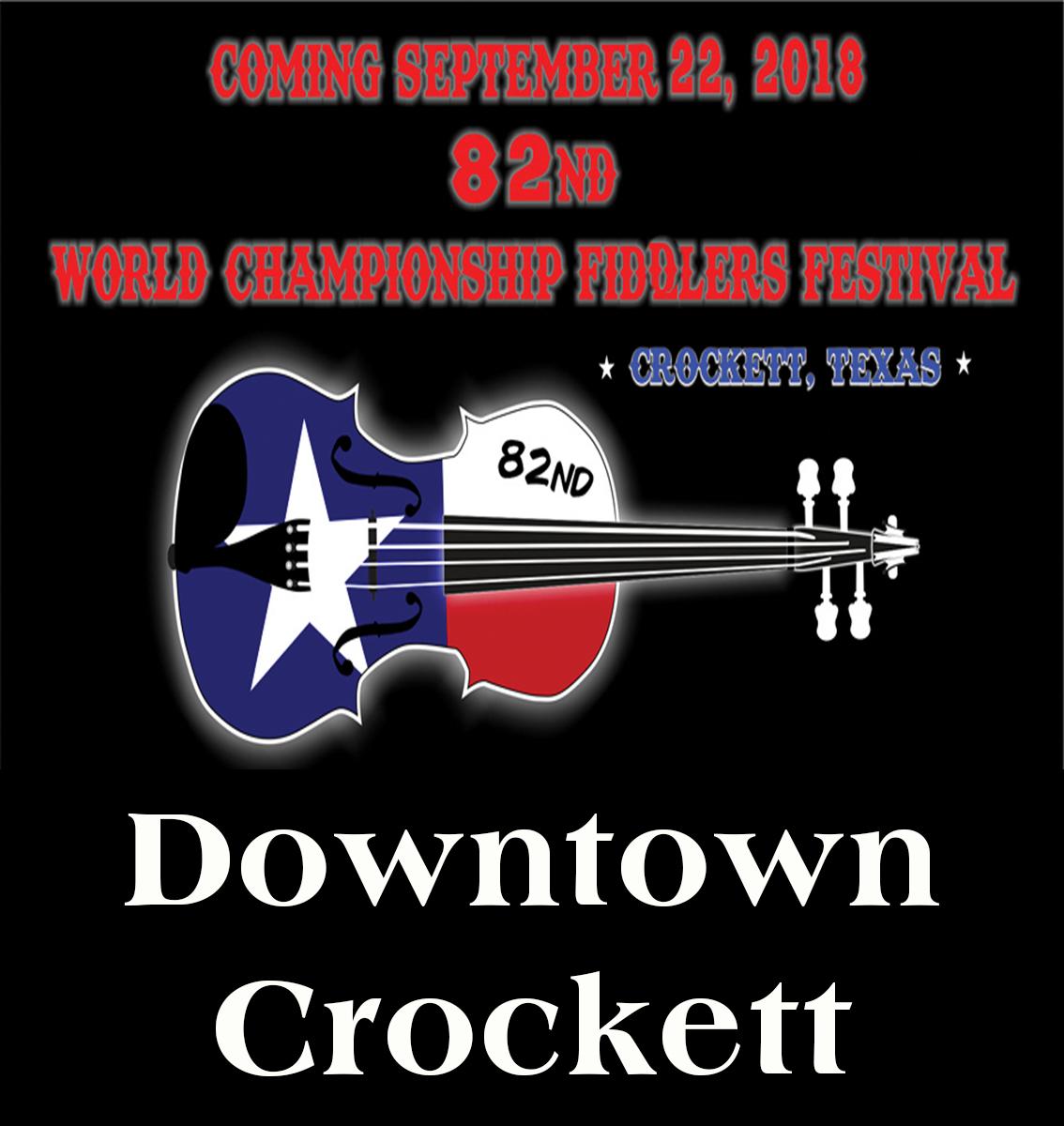 Fiddlers-Festival-web-ad.jpg