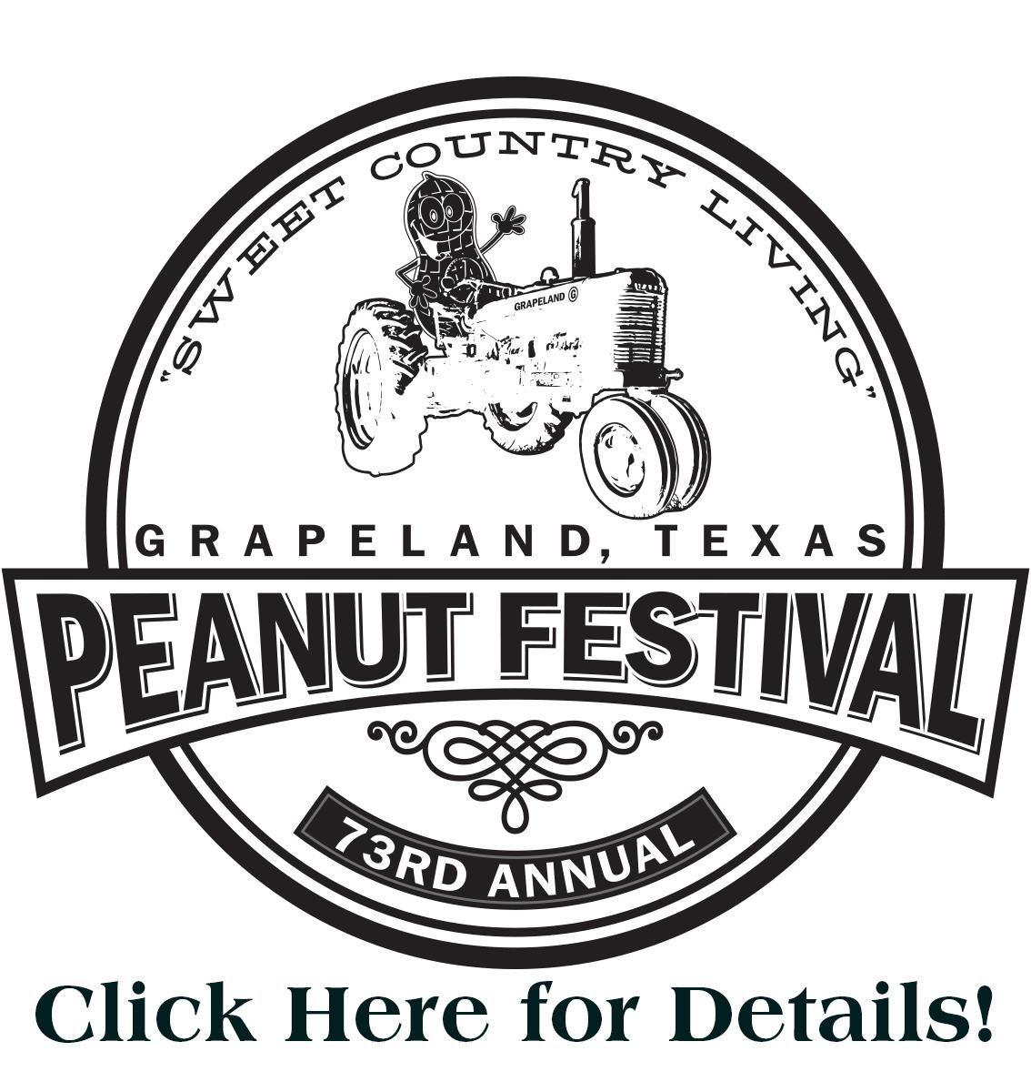 Grapeland-Chamber-peanut-festival-web-ad-2018-1.jpg