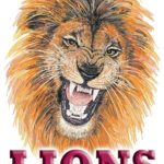 Lady Lions Fall on Walk-off HR in Extra Innings