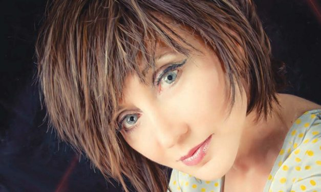 Chicks With Hits Concert to Feature Tillis, Clark, Bogguss