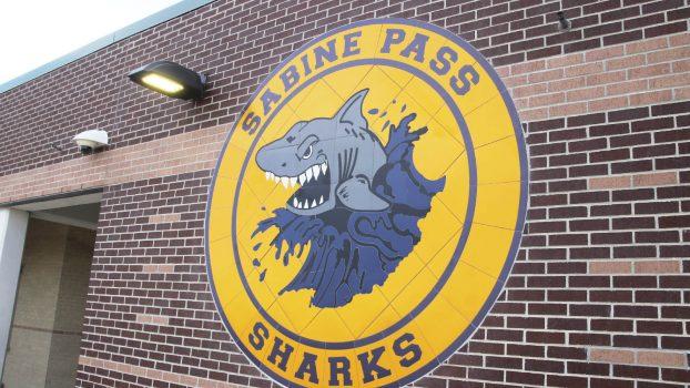 Sabine Pass Cancels Football Season