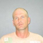 Search Warrant Leads to Obscenity Charges
