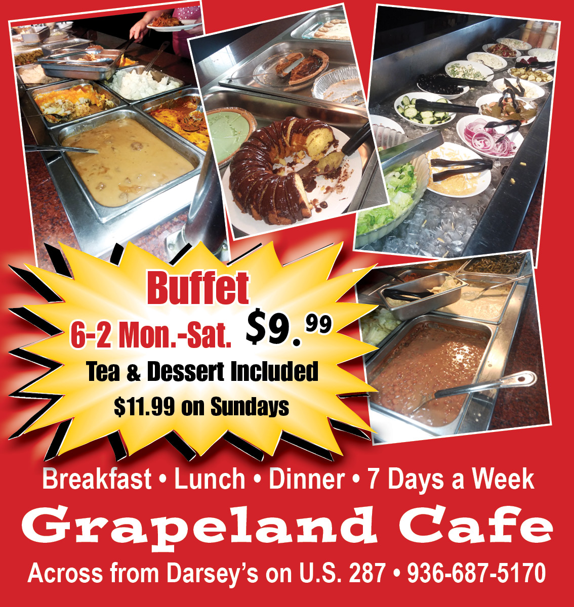 Grapeland-Cafe-2x4-web-ad-100418.jpg