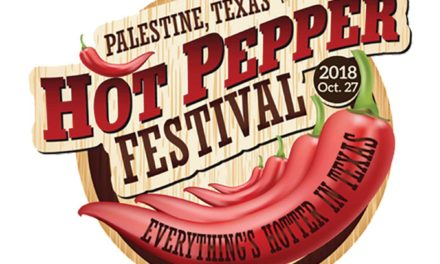 'Free Family Fun' Awaits at 37th Annual Hot Pepper Festival