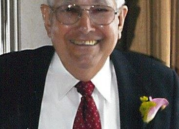 Ancel Boswell, Jr.