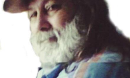 Robert Wayne Ivey