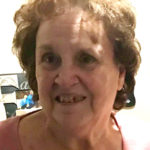 Barbara Ann Denny Johnson