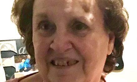 Barbara Ann Denny Johnson