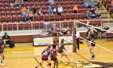 Sandiettes Knocked Out of Playoffs