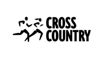 Area Runners Compete at UIL State Cross Country Meet