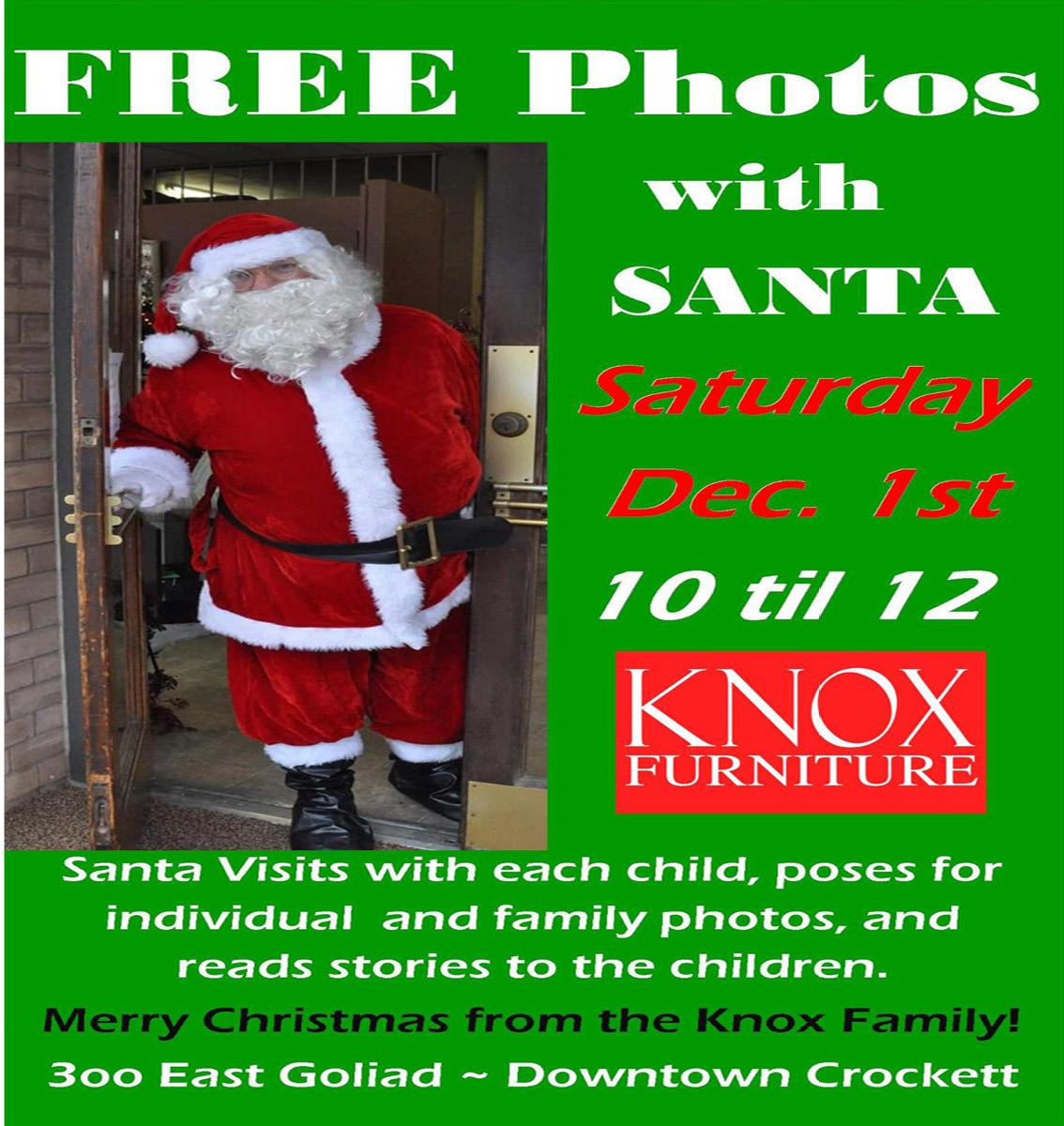 knox-santa-web-ad.jpg