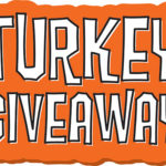 Former NFL Linebacker Hosting Turkey Giveaway on Nov. 15