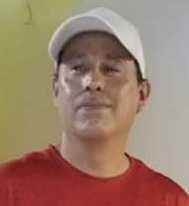 """Carlos """"E Z"""" Castro"""