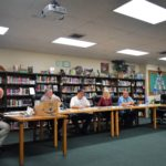 Latexo ISD Says No More Semester Exam Exemptions
