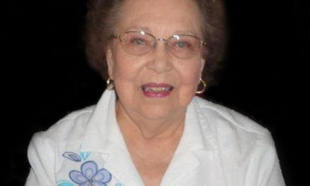 Marlene Graham