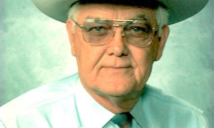 Walter W. Standley