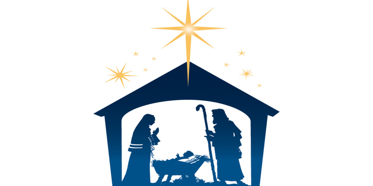 Grapeland Baptist Church to Present Living Nativity