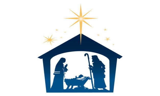 Grapeland Baptist Church to Present Living Nativity