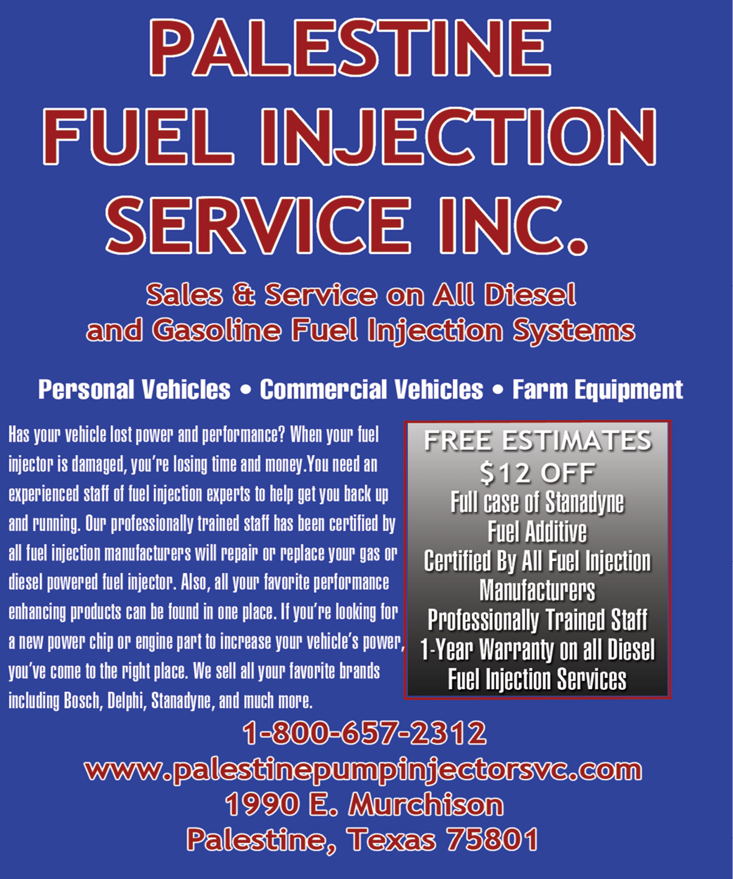 Palestine-Fuel-Injection-web-ad.jpg