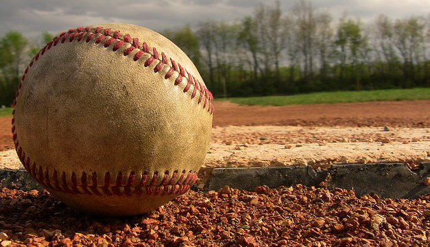 Elkhart Takes Down Westwood, 9-0