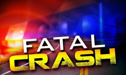 Wreck on US 287 Results in Fatality