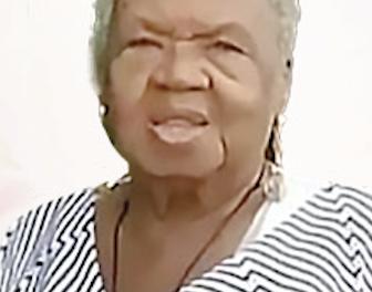 Leoda Bailey