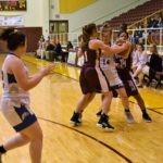 Sandiettes Freeze Lady Polar Bears, 78-38