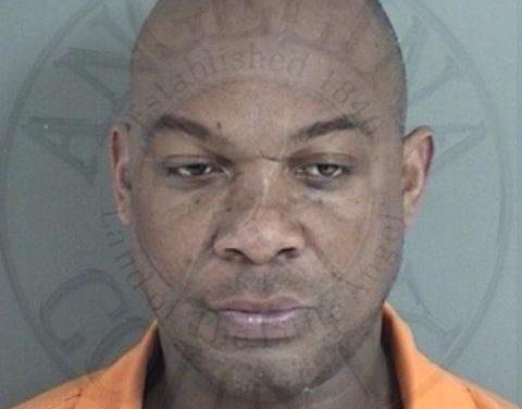 More Details Emerge in Tadmor Murder