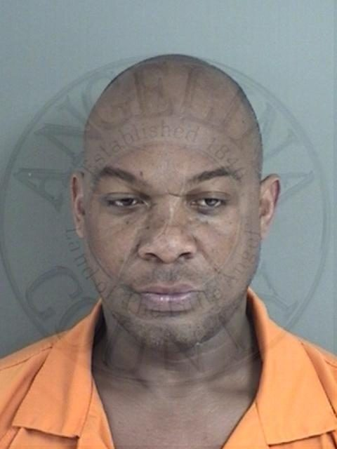 **UPDATED**Arrest Made in Tadmor Homicide
