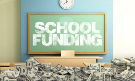 Cuts to School Funding Loom over Houston County Districts