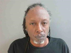 Crockett Man Arrested for Assaulting Public Servant