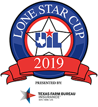 Grapeland Moves into Top 5 in Lone Star Cup Standings