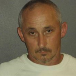 Copper Theft Leads to Felony Charge
